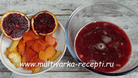 napitok-iz-apelsinov-3