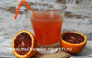 napitok-iz-apelsinov