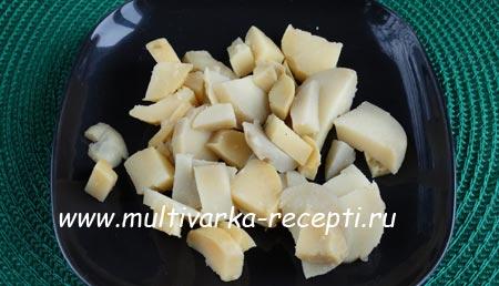ovoshchnoi-salat-s-yaitsom-1