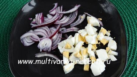 ovoshchnoi-salat-s-yaitsom-3