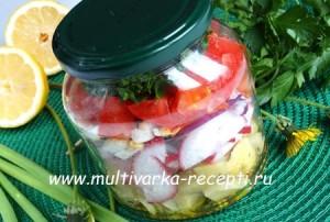 ovoshchnoi-salat-s-yaitsom