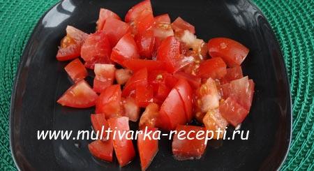 ovoshchnoi-salat-s-yaitsom-4