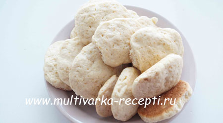 pirozhnoe-a-lya-choco-pie-4