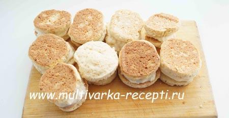 pirozhnoe-a-lya-choco-pie-6
