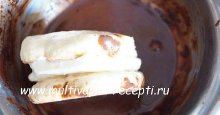 pirozhnoe-a-lya-choco-pie-7