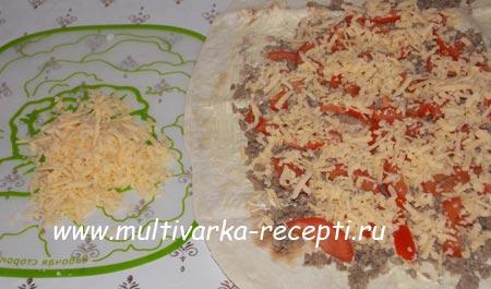 rulet-iz-lavasha-retsept-2
