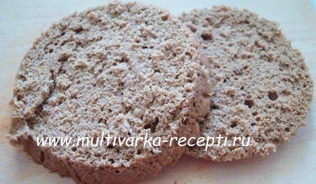 tort-v-mikrovolnovke-5