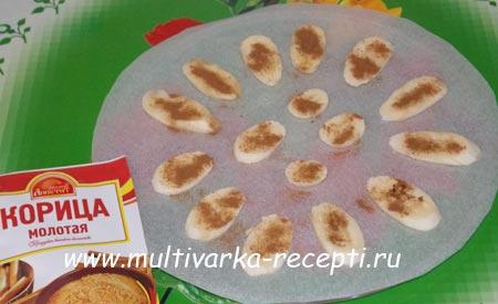 bananovye-chipsy-3