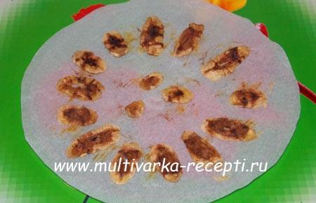 bananovye-chipsy-4