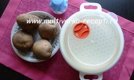 kartofel-v-mikrovolnovke-1