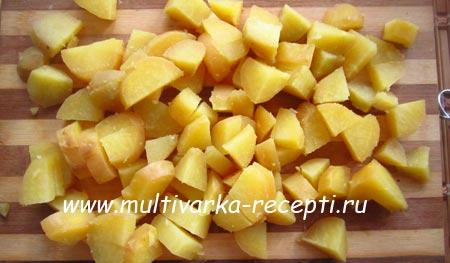 kuritsa-s-kartofelem-v-multivarke-1
