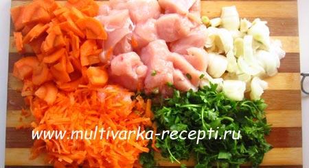 kuritsa-s-kartofelem-v-multivarke-2