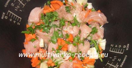 kuritsa-s-kartofelem-v-multivarke-3