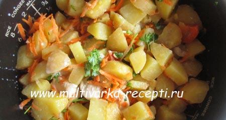 kuritsa-s-kartofelem-v-multivarke-4