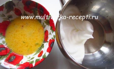 omlet-s-kabachkami-2