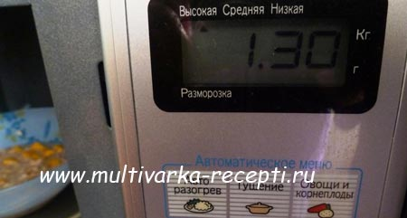 ovsyanka-v-mikrovolnovke-4