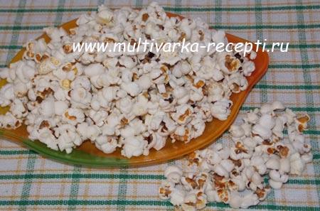 popkorn-recept