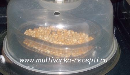 popkorn-v-mikrovolnovke-3