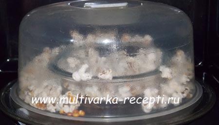 popkorn-v-mikrovolnovke-4