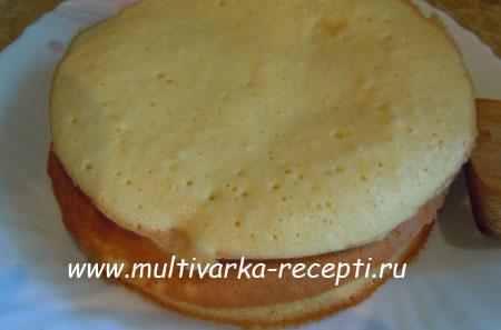 tort-iz-nalivnykh-korzhei-3