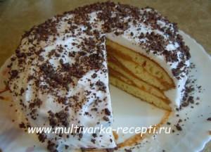 tort-iz-nalivnykh-korzhei