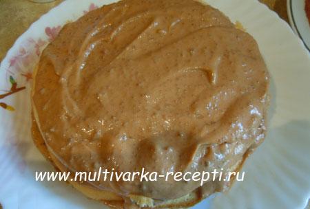 tort-iz-nalivnykh-korzhei-4