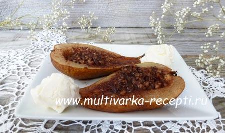 zapechennaya-grusha