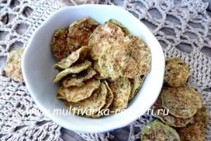 chipsy-iz-kabachkov