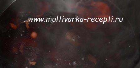 kompot-iz-sukhofruktov-v-multivarke-3
