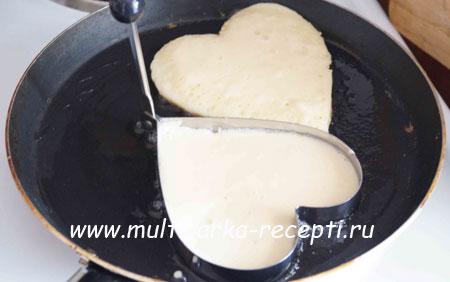 oladi-na-moloke-recept-3