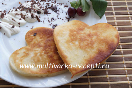 oladi-na-moloke-recept