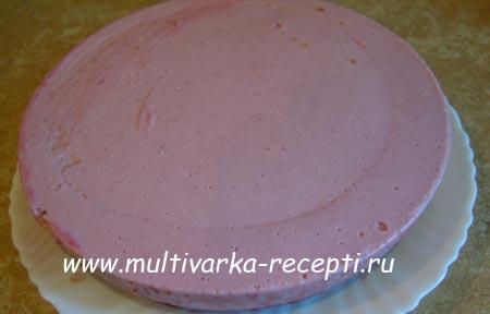 tort-s-malinoyi-5