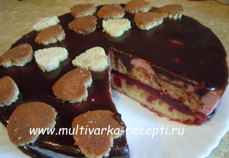 tort-s-malinoyi