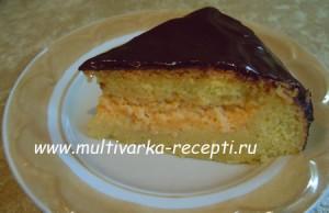 biskvitnyi-tort