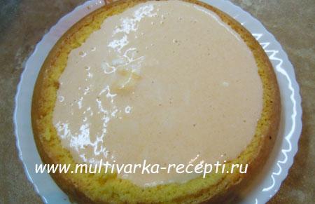 biskvitnyi-tort-4