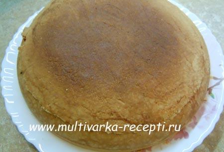 biskvitnyi-tort-5