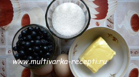 chernichnyj-keks-0