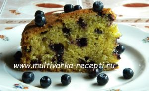 chernichnyj-keks