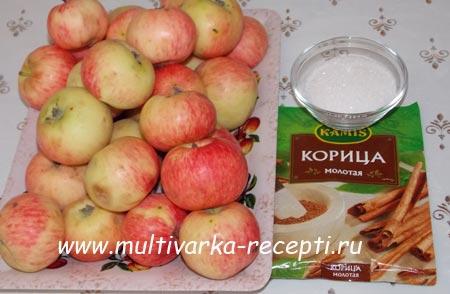 domashnyaya-yablochnaya-pastila-1