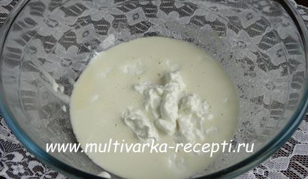 keks-s-chernikoi-2