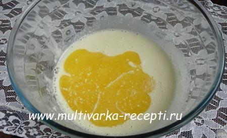 keks-s-chernikoi-3