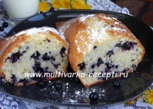 keks-s-chernikoi