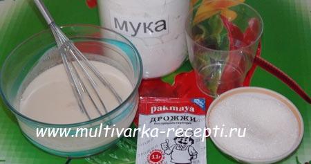 lepeshki-na-smetane-recept