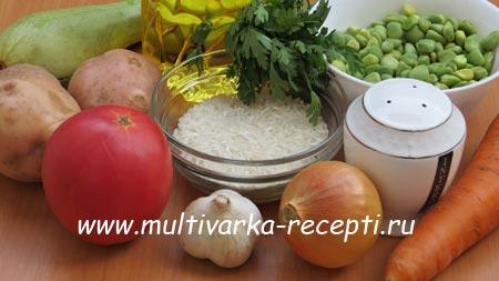 ovoshchnoi-sup-v-multivarke-1