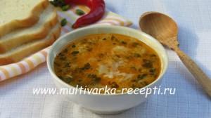 ovoshchnoi-sup-v-multivarke