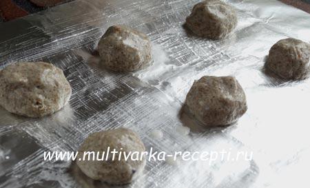 ovsyanoe-pechenye-6