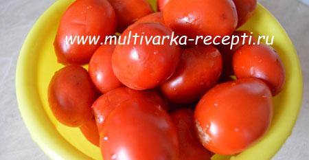 adzhika-v-multivarke-1