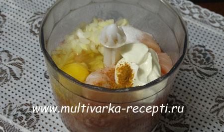 domashnie-sosiski-recept-1