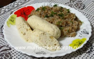Домашние сосиски | Рецепты