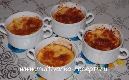 kabachkovoe-sufle